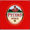 Peters Kölsch